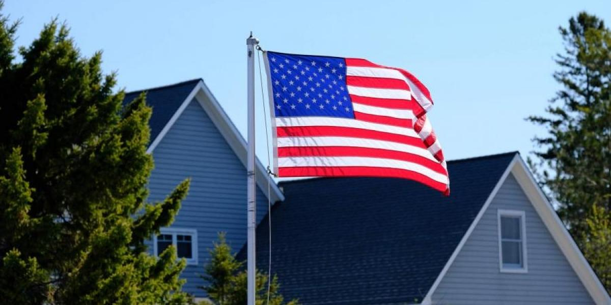 va loan tips to land your dream home
