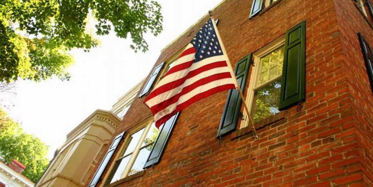 eligible property type for a va home loan