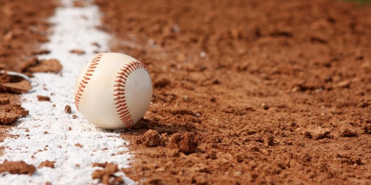 military discounts for major league baseball