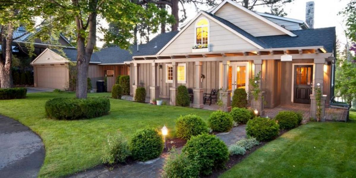 gorgeous home to make an offer on