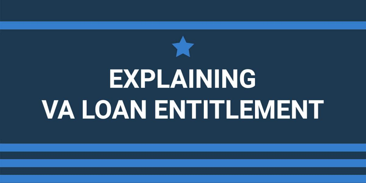 VA Loan Entitlement