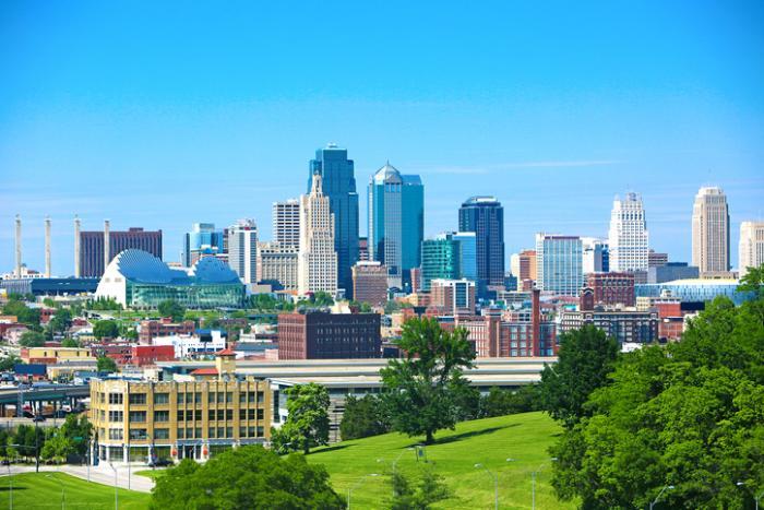 Kansas City, MO