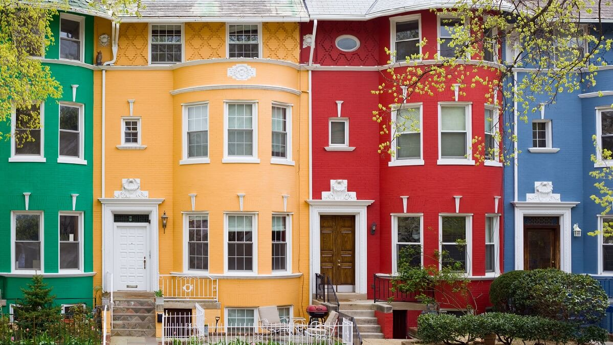 Va Loans And Investment Property