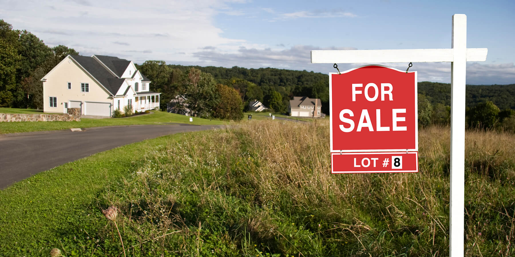 Va Loans For Land Can You Use Your Va Benefits To Purchase Acreage