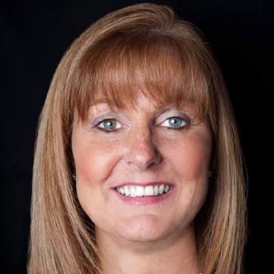Veterans United Employee Alice Schneider