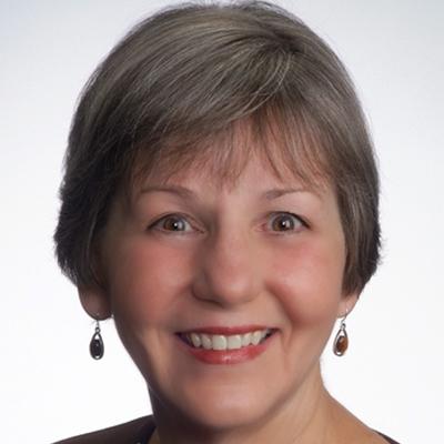 Veterans United Employee Jeannette Klein