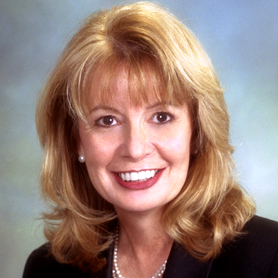 Veterans United Employee Phyllis Gatlin