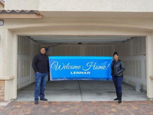 Winsor Cooper III - Veterans United Home Loans Loan Officer