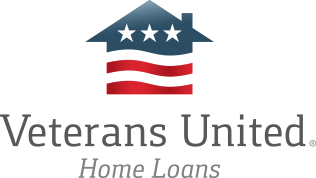 VA Loan Calculator - Estimate Your Monthly Mortgage Payments