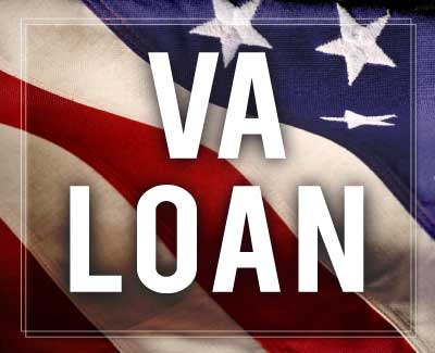 VA Loan Program