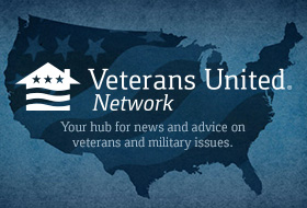 Veterans United Network