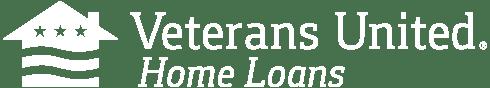 Veterans United Home Loans The Nation S 1 Va Lender
