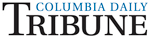 Columbia Daily Tribune